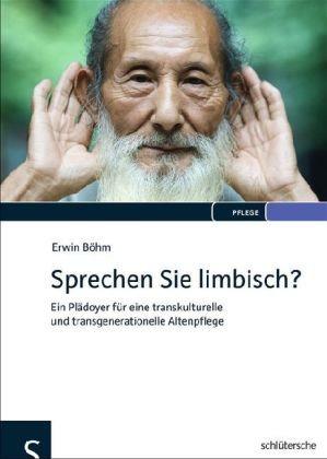 Das neueste Buch von Prof. Erwin Böhm: