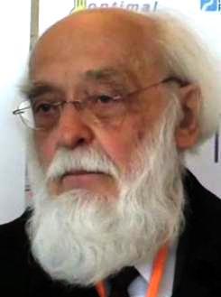 Außergewöhnliche Ehrung eines Arztes durch die Pflegenden: Prof. Dr.med. Erich Grond (83)
