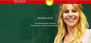 40-Altenpflege--2016