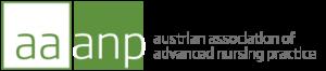 4941-AAANP-banner