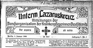 Unterm Lazaruskreuz_01-1906-kopf